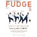 FUDGE 2021年6月号