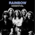 Essential: Rainbow
