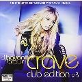 Crave: Club Edition Vol.3