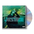 Justice (Standard CD)