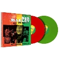 The Capitol Session '73<Red & Green Vinyl>