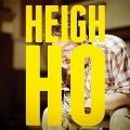 Heigh Ho (Soft Pack)