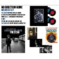 No Direction Home: Bob Dylan (A Martin Scorsese Picture Deluxe 10th Anniversary Edition) [2DVD+2Blu-ray Disc]