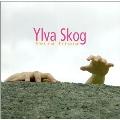 Ylva Skog:: Terra Firma