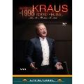 Alfredo Kraus - The 1996 Tokyo Recital