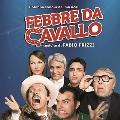 Febbre Da Cavallo – La Commedia Musicale