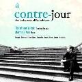 コントレ・ジュール~フランスのコントラバス作品集