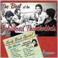 The Best Of The Fabulous Thunderbirds