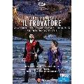 ヴェルディ: 歌劇《イル・トロヴァトーレ》