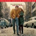 The Freewheelin' Bob Dylan (Monoral Version)<数量限定盤>