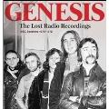 The Lost Radio Recordings