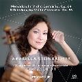 メンデルスゾーン、チャイコフスキー: ヴァイオリン協奏曲集
