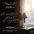 エミリ・ディキンソンの詩による歌曲集