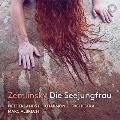 ツェムリンスキー: 管弦楽のための幻想曲『人魚姫』