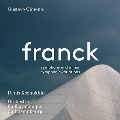 フランク: 交響曲&交響的変奏曲