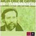 Cruz de Castro: Leo, Tlamanaliztli