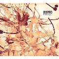 IMPRO~「夢」(即興)(声とギター)ほか