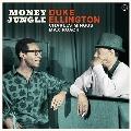 Money Jungle<限定盤>
