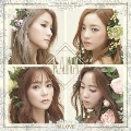 In Love: 7th Mini Album
