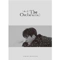 Act 1: The Orchestra: 1st Mini Album