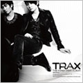 Trax Mini Album Vol. 1