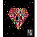 2013 BIGBANG Alive Galaxy Tour Live [The Final in Seoul]<限定盤>