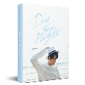 Day and Night [BOOK+DVD]