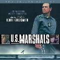 U.S. Marshals (Deluxe Edition)