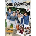 One Direction / 2014 Calendar (Danilo)