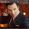 Benedict Cumberbatch / 2015 Calendar (Danilo Promotions Ltd, UK)