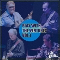 Play With The Ventures Vol.1