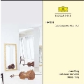 Haydn: Cello Concertos No.1 & No.2