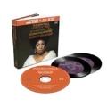 Puccini: Tosca [2CD+Blu-ray Audio]<限定盤>
