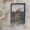 Led Zeppelin IV: Deluxe Edition