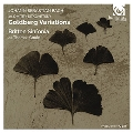 J.S.Bach(D.Sitkovetsky): Goldberg Variations