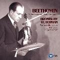 Beethoven: Violin Concerto Op.61, Kreutzer Sonata