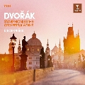 Dvorak: Symphonies No.1-No.9, Orchestral Works<限定盤>