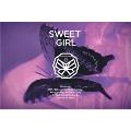 Sweet Girl: 6th Mini Album (Butterfly Version)
