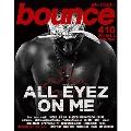 bounce 2018年1月-2月号 [オンライン提供]<限定200冊>