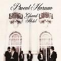 グランド・ホテル:2ディスク・イクスパンディド・エディション [CD+DVD]
