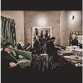 メルトダウン~ライヴ・イン・メキシコ [Blu-ray Disc+3HQCD]<初回仕様限定>