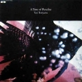 A Taste Of Paradise<RECORD STORE DAY対象商品/限定盤>