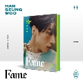 Fame: 1st Mini Album (HAN Ver.)