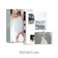WayV PHOTOBOOK [假日] - WINWIN Ver.