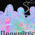 Prometheus<RECORD STORE DAY対象商品/数量限定盤>