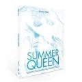 Summer Queen: 5th Mini Album (Queen Ver.)