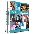 ZARD CD&DVD コレクション 専用バインダー Magazine