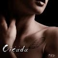 Cicada [CD+DVD]<初回限定盤>
