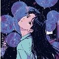 Neon Lightの夜 feat.一十三十一<RECORD STORE DAY対象商品/生産限定盤>