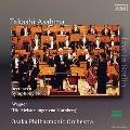 "Beethoven: Symphony No.7; Wagner: ""Die Meistersinger von Nurnberg"""